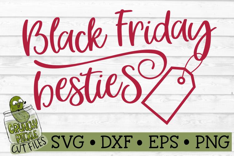 Plaid & Grunge Spring Easter Bunny 3 SVG Cut File
